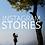 Thumbnail: Instagram Stories