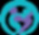 donnan counselling service final logo de