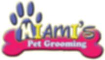 Pet Mid Logo1.jpg