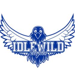 IdlewildEagles2.png