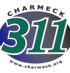CharMeck 311 Logo 50%.jpg