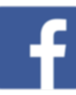 facebook-flat-vector-logo2.png
