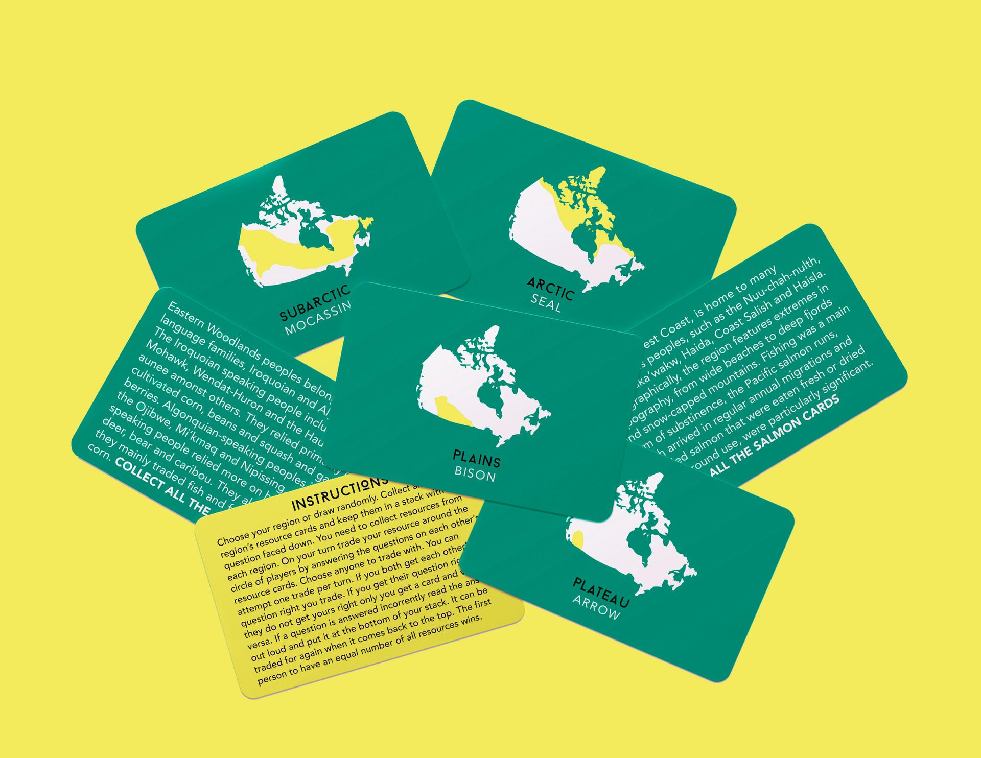 playingcards4.jpg