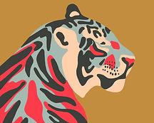 Tiger_Print.jpg