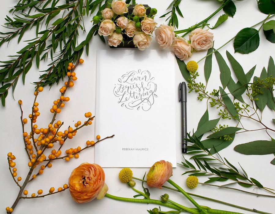Lettering Book1.jpg
