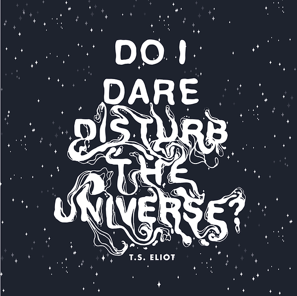 typography instapost-09.png
