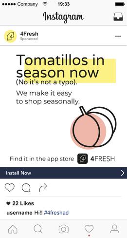 tomatilload.png