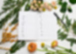 Lettering Book3.jpg