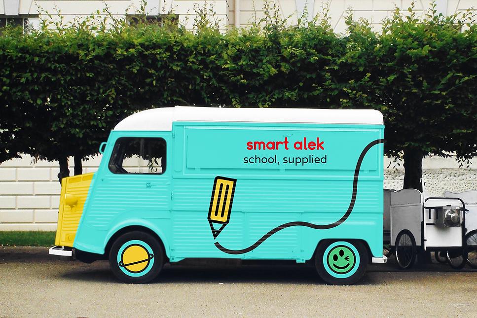 smartalektruck4.png