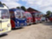 Bus Rally.jpg