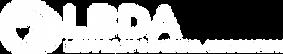 lbda-logo.png