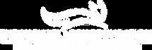 6933324-logo.png