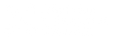Savonix_logo_X-Robins-Wish.png