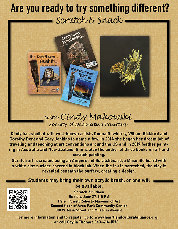 scratch and snack flyer (2).png
