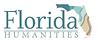 florida Humanities Icom.png