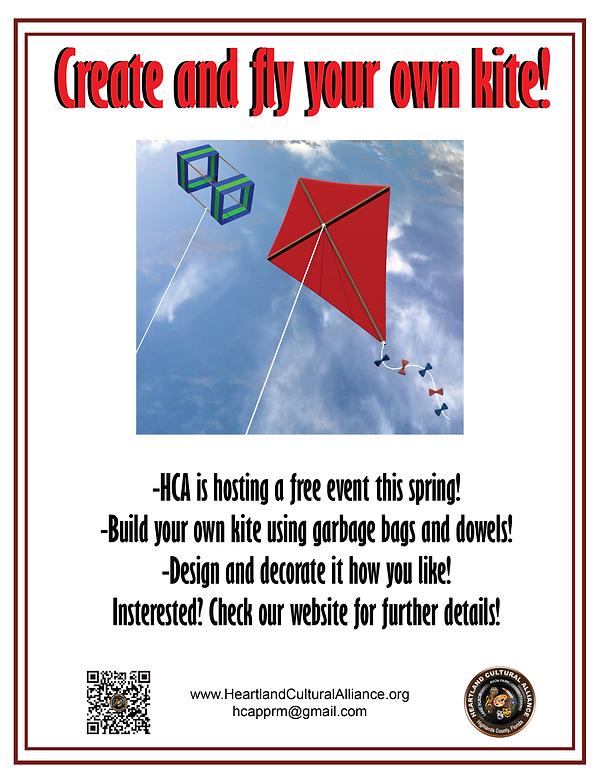 HCA Kite Flier2.png