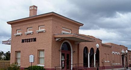 museum depot.jpg