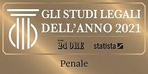 HD_Studi_Legali_2021_Penale.jpg