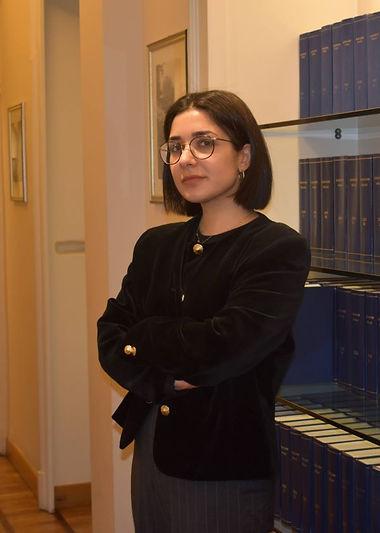 Giovanna Scairato.jpg