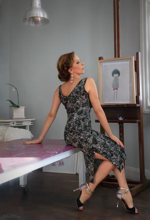 Milena Plebs