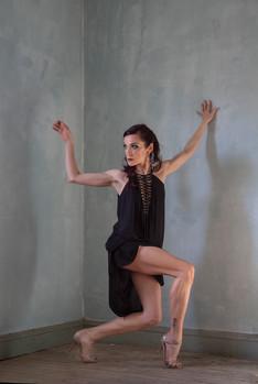 Karin Solana Brennen