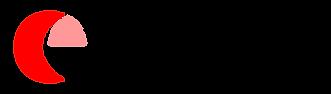 educraftor_logo_slogan_2018.png