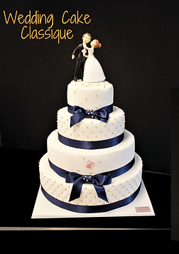 Wedding Cake La Rochelle.png