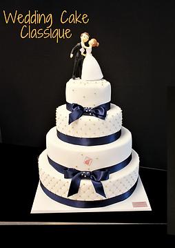 Wedding Cake La Rochelle.png