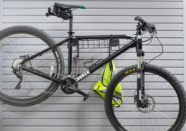 Horizontal Bike Rack Props.jpg