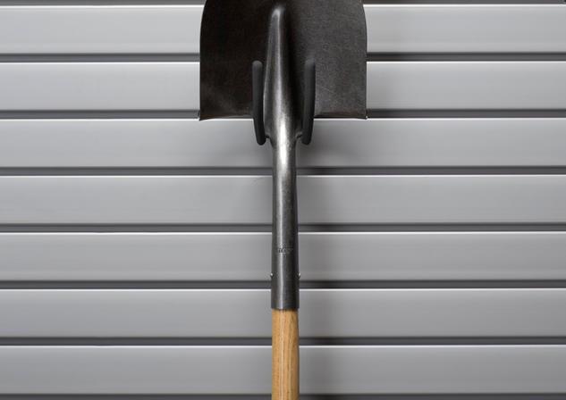 J Hook 6 inch Props.jpg