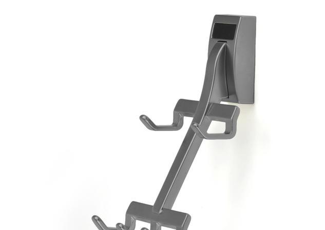 Elite Belt Hook GR Product Shot.jpg