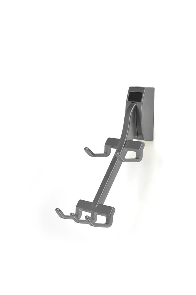 Elite Belt Hook GR Product Shot.jpg