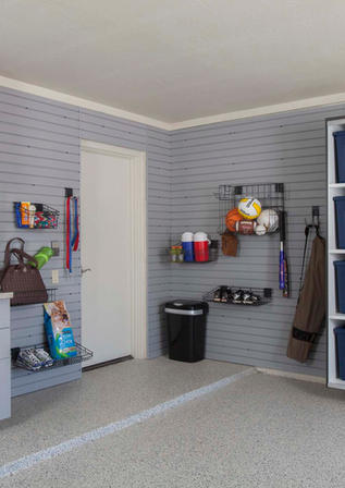 Silver Cabinets Gray Slatwall Angle.jpg