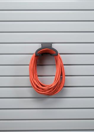 Loop Hook 4inch Props.jpg
