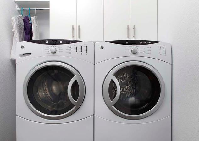 White Modern Laundry.jpg