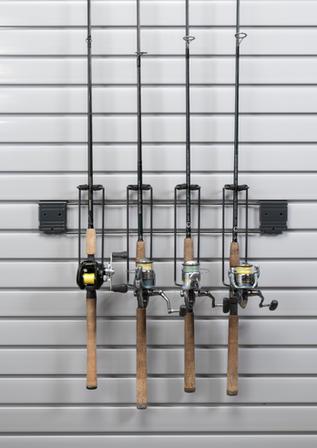 Fishing Rod Holder Props.jpg