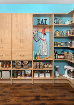 Secret Modern Pantry Feb 2017.jpg