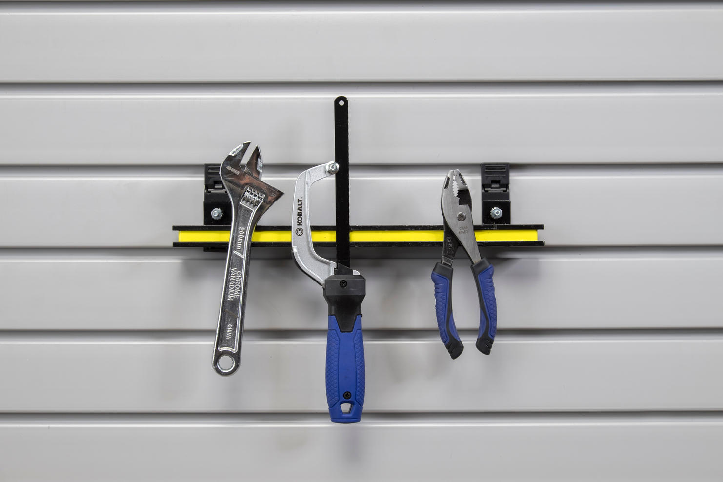 Magnetic Tool Holder 13 inch Props.jpg
