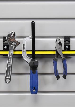 Magnetic Tool Holder 13 inch Props.jpg