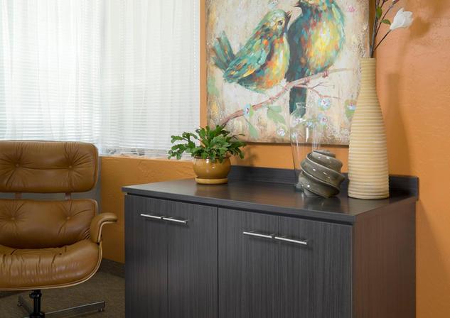 Licorice Office Side Cabinet June 2015.j