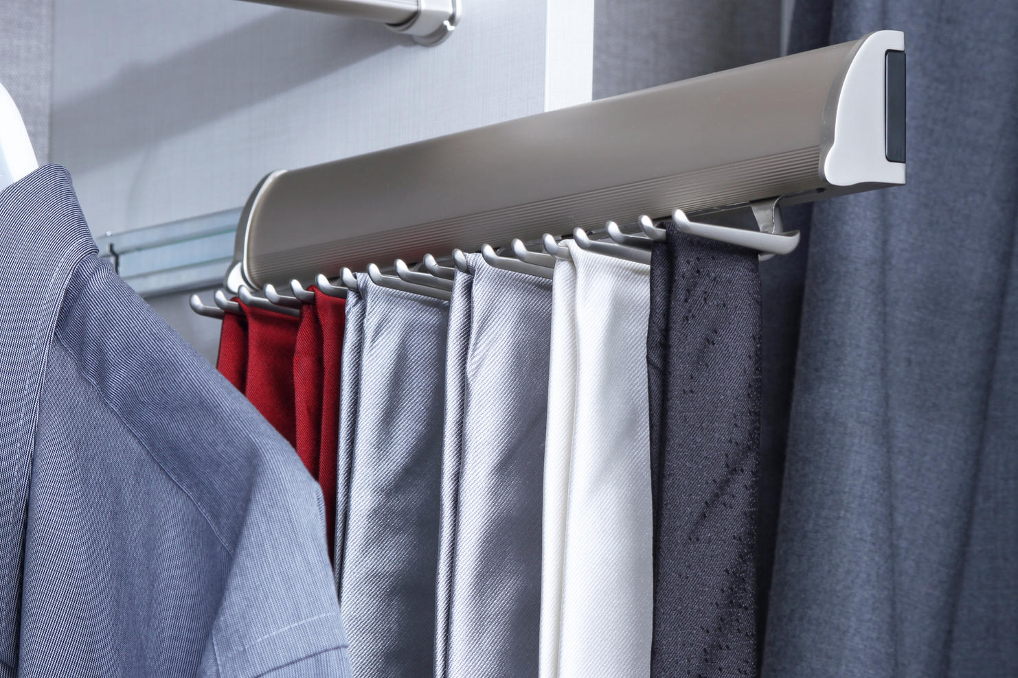 Elite Tie Rack MNL Application 1.jpg
