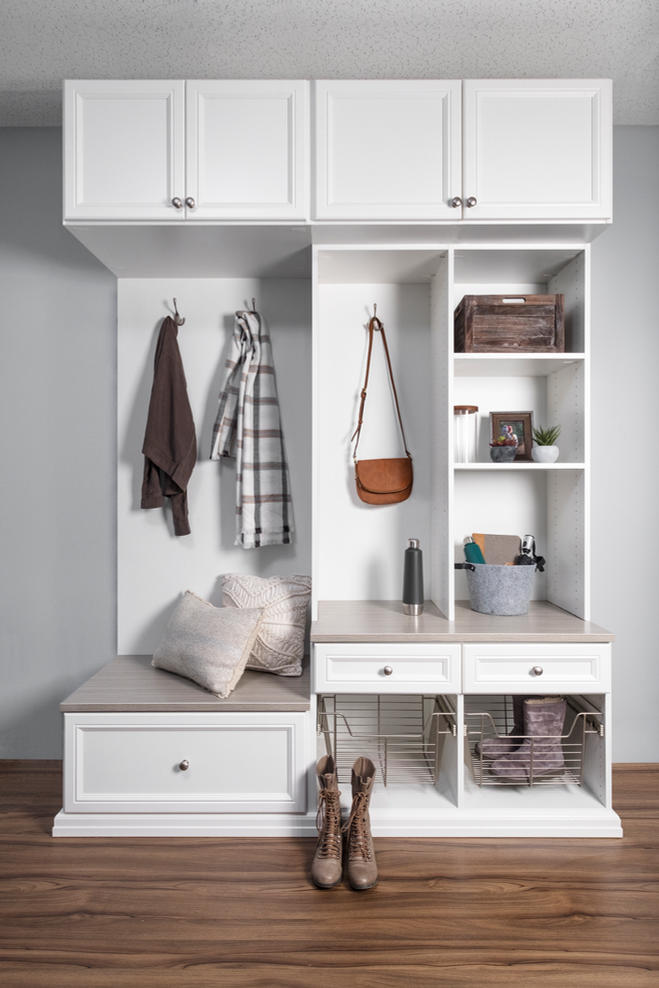 White Milan Mudroom Dec 2017.jpg