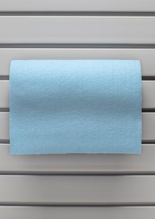 Paper Towel Holder Props.jpg