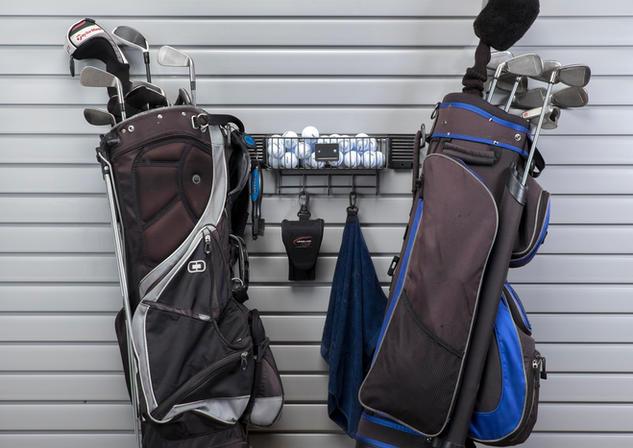 Golf Accessory Holder Props.jpg