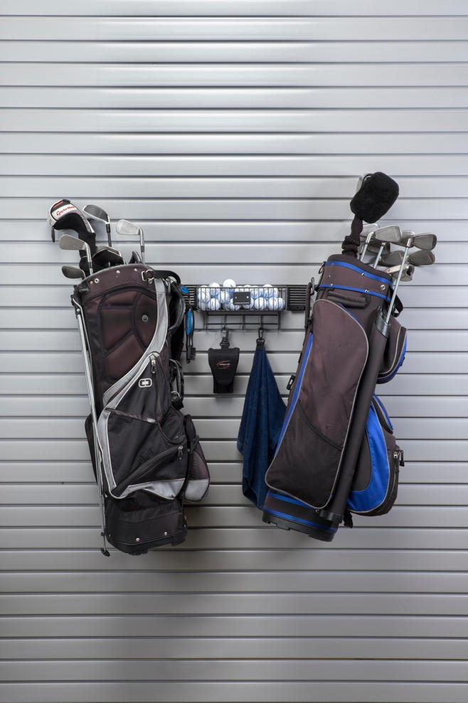 Golf Accessory Holder Props.jpg