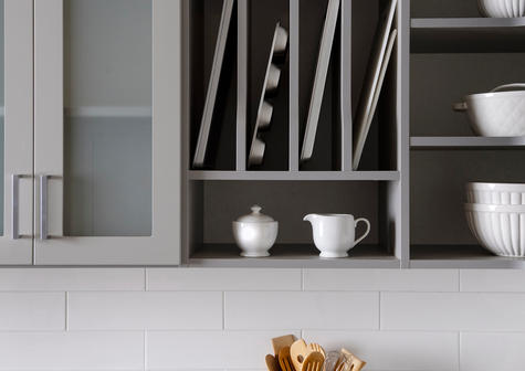 Cloud Pantry Close up Dividers Nov 2018.