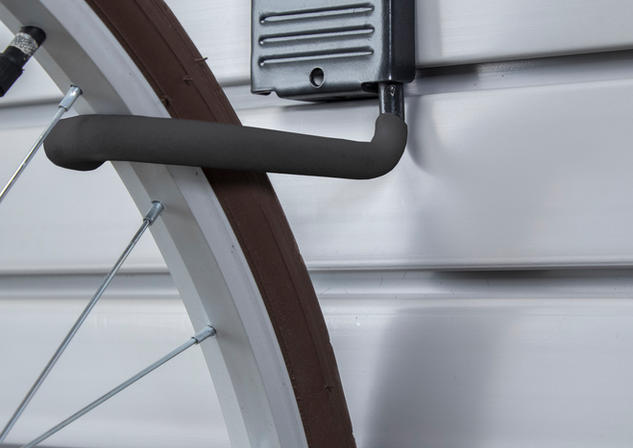Bike Hook 5 inch Zoom Props.jpg