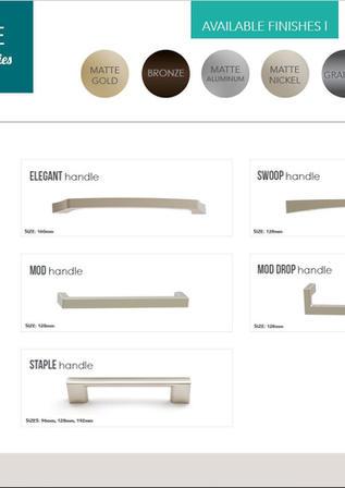 NEW Handles & Knobs Sheet.JPG