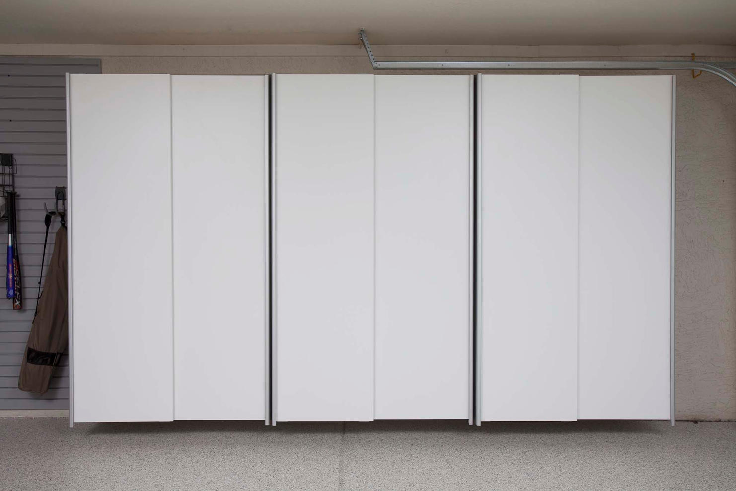 White Cabinets Sliding Doors Closed.jpg