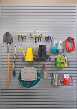 All Accessories on Gray Slatwall.jpg